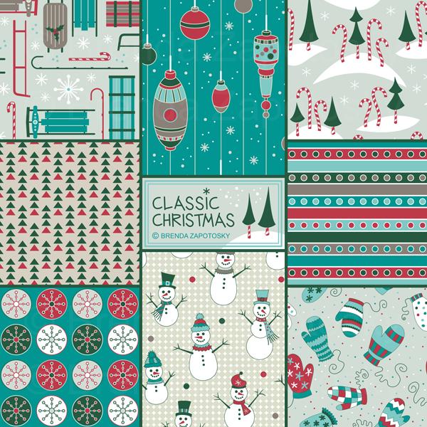 classic-christmas-collection-festive-by-brenda-zapotosky