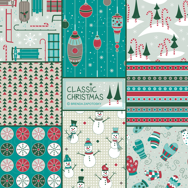 classic-christmas-collection-festive-by-brenda-zapotosky