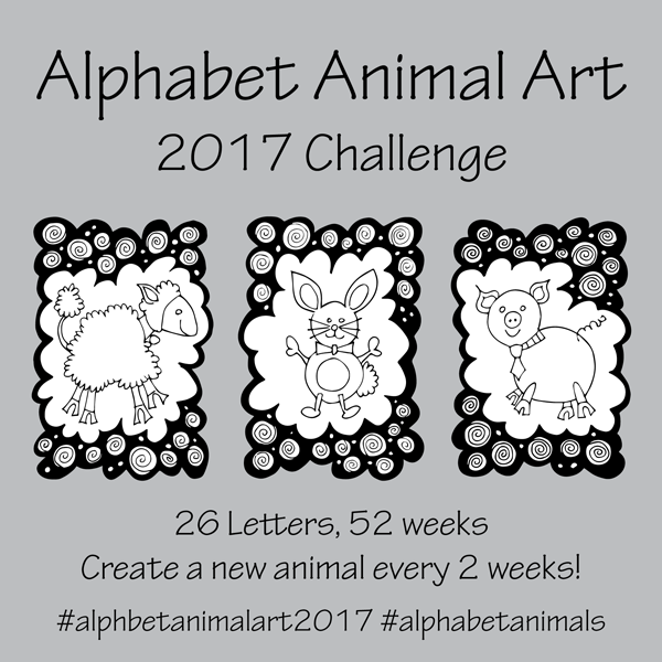 2017-animal-art-challenge-by-brenda-zapotosky