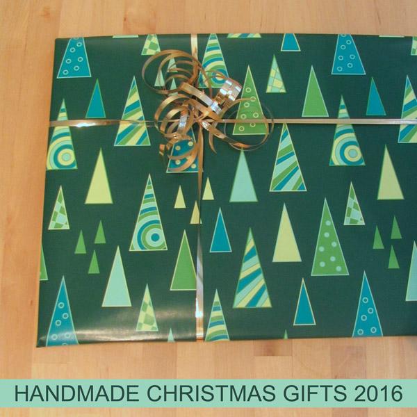 handmade-christmas-gifts-2016