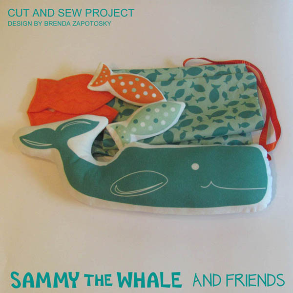 sammy-the-whale-and-friends-plushie-with-words-seaside