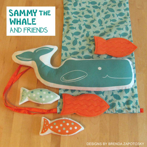 sammy-the-whale-and-friends-title-photo-smaller