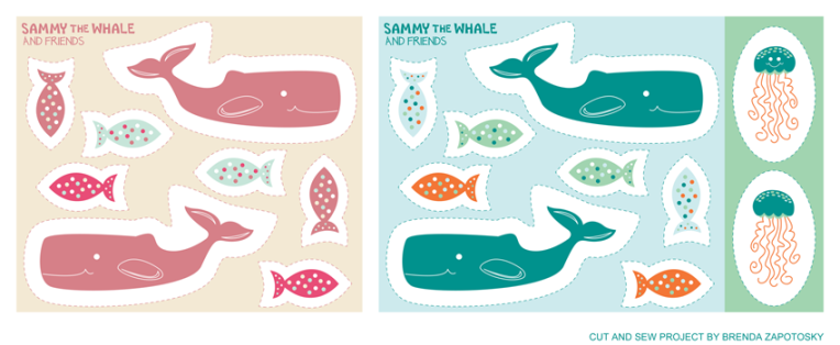 whales-cut-and-sew-two-sizes-by-brenda-zapotosky