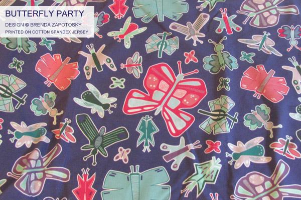 butterfly-party-by-brenda-zapotosky-fabric-photo