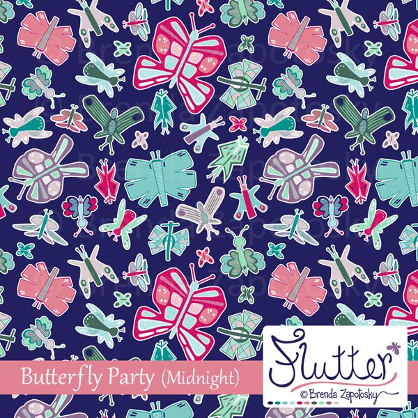 butterfly-party-midnight-by-brenda-zapotosky-promo