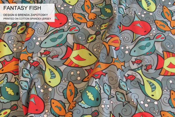 fantasy-fish-by-brenda-zapotosky-fabric-photo