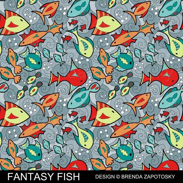 fantasy-fish-promo-pattern-by-brenda-zapotosky
