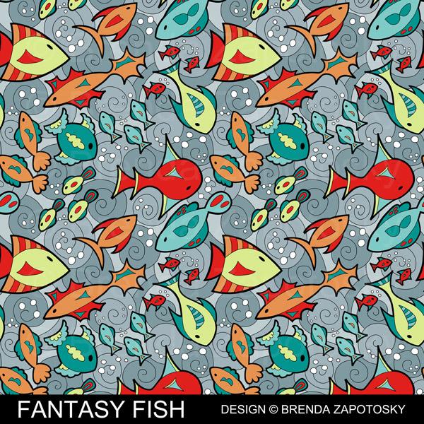 fantasy-fish-promo-pattern-by-brenda-zapotosky