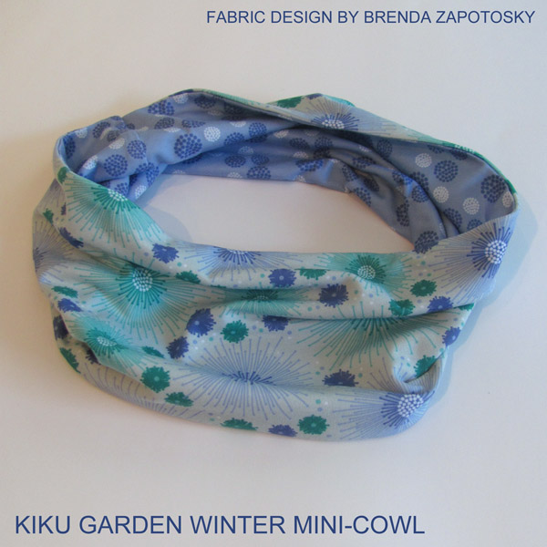 kiku-winter-mini-cowl-by-brenda-zapotosky-words