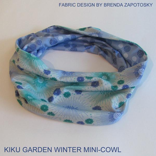 kiku-winter-mini-cowl-by-brenda-zapotosky-words