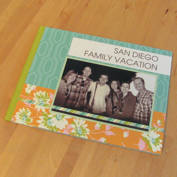 san-diego-photo-book-by-brenda-zapotosky