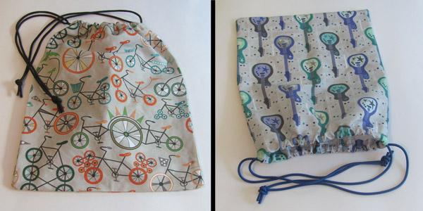 two-drawstrings-bags-by-brenda-zapotosky-2