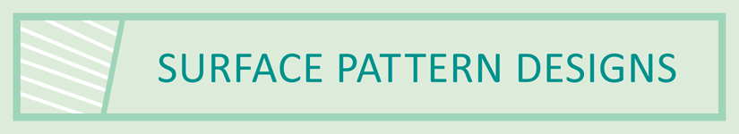 surface-pattern-designs-tab